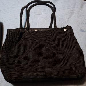 The sac
